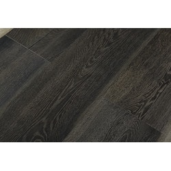 Vanier Bonafide collection Model 151748291 Engineered Hardwood Floors