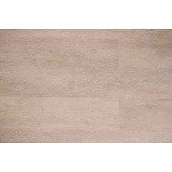 Vesdura Vinyl Planks 8 5mm WPC Click Lock Gradient Type 151813241 Vinyl Plank Flooring in Canada