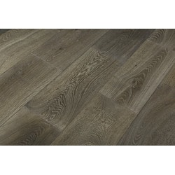 Vanier Bonafide collection Model 151748311 Engineered Hardwood Floors