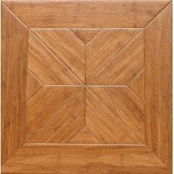 Islander Flooring Parquet Model 150054831 Bamboo Flooring