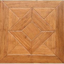 Islander Flooring Parquet Model 150054841 Bamboo Flooring