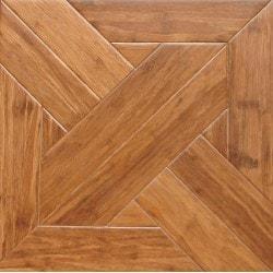 Islander Flooring Parquet Model 150054851 Bamboo Flooring