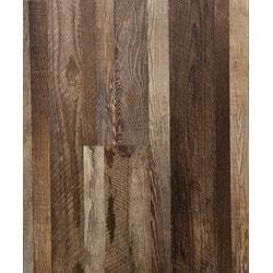Vesdura Vinyl Planks 4mm HDPC Click Lock Essence Type 151780811 Vinyl Plank Flooring in Canada