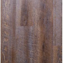 Vesdura Vinyl Planks 4mm HDPC Click Lock Essence Type 151780831 Vinyl Plank Flooring in Canada