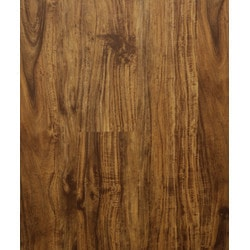 Vesdura Vinyl Planks 4mm HDPC Click Lock Essence Model 151780821 Vinyl Plank Flooring