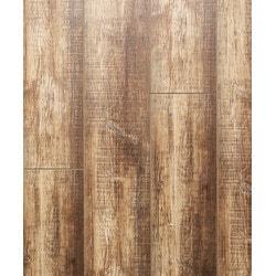 Islander Flooring Laminate Model 150470221 Laminate Flooring