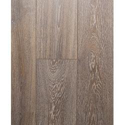 Islander Flooring Laminate Model 150470161 Laminate Flooring