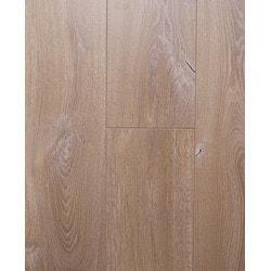 Islander Flooring Laminate Model 150470171 Laminate Flooring