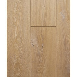 Islander Flooring Laminate Model 150470181 Laminate Flooring