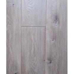 Islander Flooring Laminate Model 150470191 Laminate Flooring