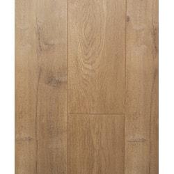 Islander Flooring Laminate Model 150470201 Laminate Flooring