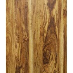 Islander Flooring Laminate Model 150470231 Laminate Flooring