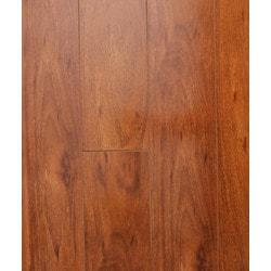 Islander Flooring Laminate Model 150470261 Laminate Flooring