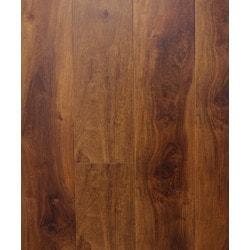 Islander Flooring Laminate Model 150470241 Laminate Flooring