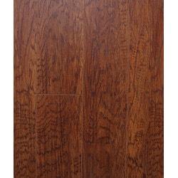 Islander Flooring Laminate Model 150470251 Laminate Flooring
