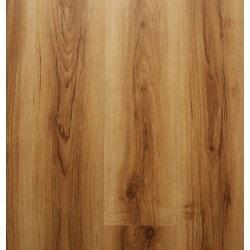 Vesdura Vinyl Planks 6mm WPC Click Lock Landscape Type 151349861 Vinyl Plank Flooring in Canada