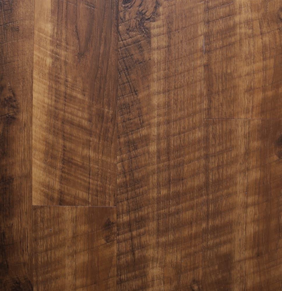 Vesdura Vinyl Planks 6mm WPC Click Lock Vista