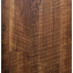 Vesdura Vinyl Planks 6mm WPC Click Lock Vista Type 151349921 Vinyl Plank Flooring in Canada