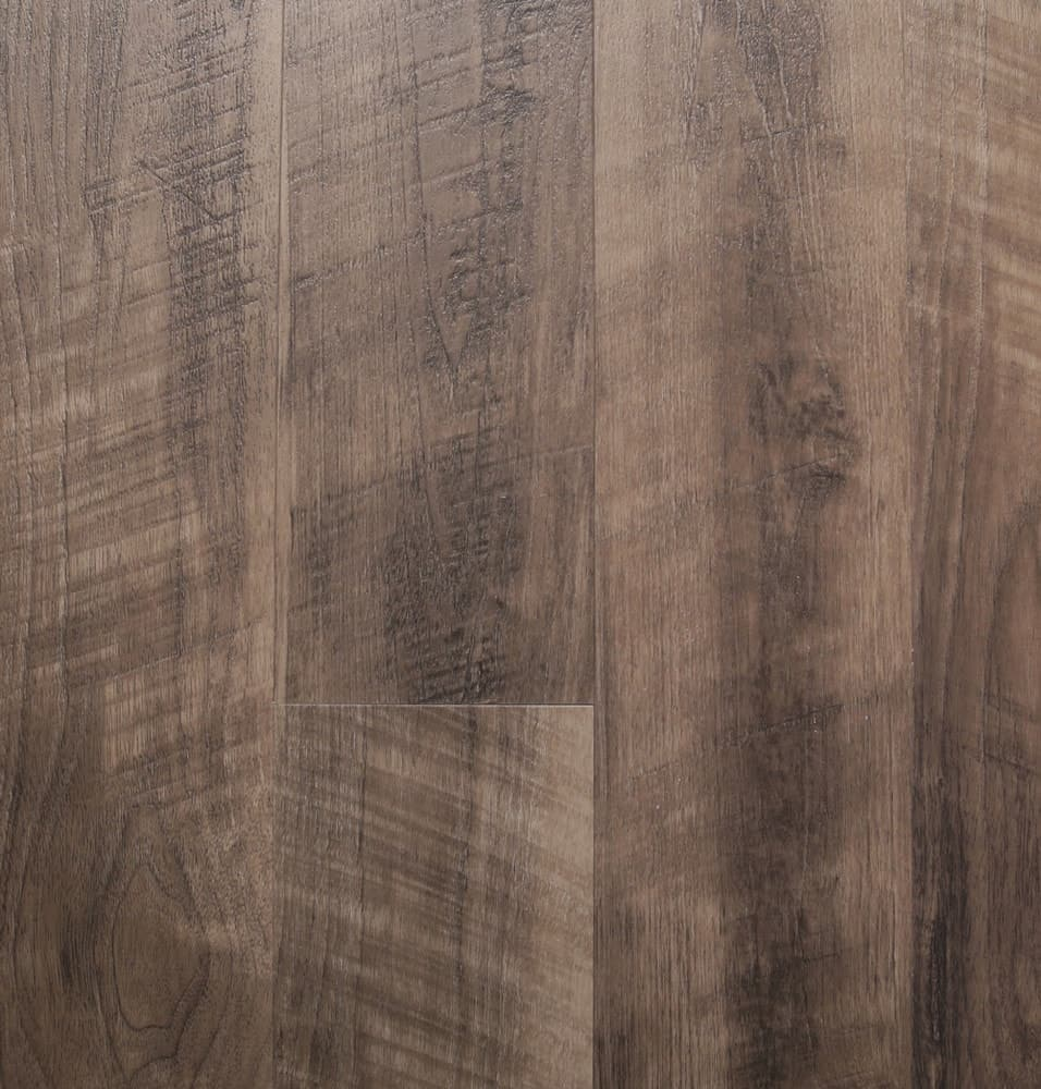 Islander Flooring Engineered Vinyl Plank Carlsbad 5 83