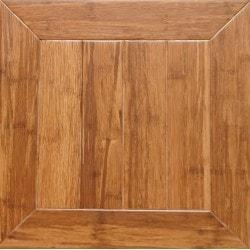 Islander Flooring Parquet Model 150054861 Bamboo Flooring