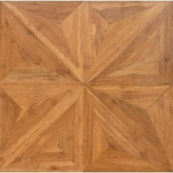Islander Flooring Parquet Model 150054871 Bamboo Flooring
