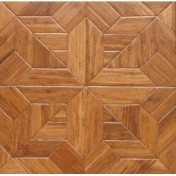 Islander Flooring Parquet Model 150054881 Bamboo Flooring