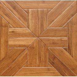 Islander Flooring Parquet Model 150054891 Bamboo Flooring