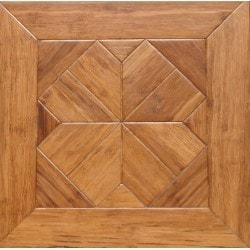 Islander Flooring Parquet Model 150054901 Bamboo Flooring