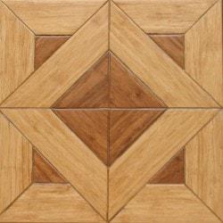 Islander Flooring Parquet Model 150054911 Bamboo Flooring