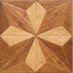 Islander Flooring Parquet Model 150054921 Bamboo Flooring