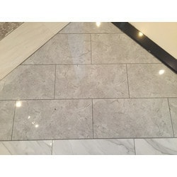 BellaVia Porcelain Ceramic Marble Tiles & Mosaics Capri Porcelain Tiles Model 151882771 Flooring Tiles
