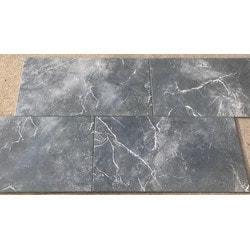 BellaVia Porcelain Ceramic Marble Tiles & Mosaics Layla Model 150743571 Flooring Tiles
