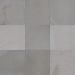 BellaVia Porcelain Ceramic Marble Tiles & Mosaics Marne Base Chiaro 6x36 Rectified Model 150961371 Flooring Tiles
