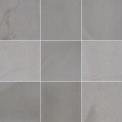 BellaVia Porcelain Ceramic Marble Tiles & Mosaics Marne Model 151883651 Flooring Tiles