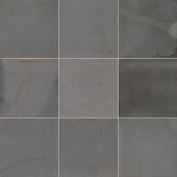BellaVia Porcelain Ceramic Marble Tiles & Mosaics Marne Model 151883671 Flooring Tiles