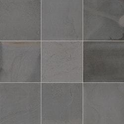 BellaVia Porcelain Ceramic Marble Tiles & Mosaics Marne Model 151883671 Flooring Tiles