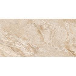 BellaVia Porcelain Ceramic Marble Tiles & Mosaics Metis Model 150743561 Flooring Tiles