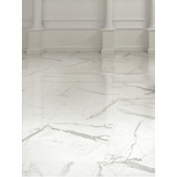 BellaVia Porcelain Ceramic Marble Tiles & Mosaics Mirage Model 151812691 Flooring Tiles