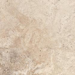"BellaVia Porcelain Ceramic Marble Tiles & Mosaics Rapolano 3D Silver 6""x6"" Floor/Wall Model 150961291 Flooring Tiles"
