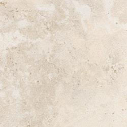 "BellaVia Porcelain Ceramic Marble Tiles & Mosaics Rapolano 3D Vanilla 18""x36"" Floor/Wall Model 150961331 Flooring Tiles"