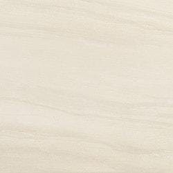 BellaVia Porcelain Ceramic Marble Tiles & Mosaics Sequoie White Sherman 12x24 Model 150961431 Flooring Tiles