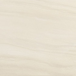 BellaVia Porcelain Ceramic Marble Tiles & Mosaics Sequoie White Sherman 12x24 Lappato Rectefied Model 150961441 Flooring Tiles
