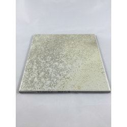 BellaVia Porcelain Ceramic Marble Tiles & Mosaics Tigris Model 151720761 Flooring Tiles