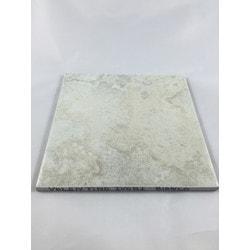BellaVia Porcelain Ceramic Marble Tiles & Mosaics Valentino Model 151721841 Flooring Tiles