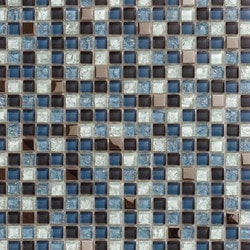 Elegantiles Glasso Model 150464211 Kitchen Wall Tiles