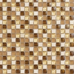 Elegantiles Glasso Model 150464221 Kitchen Wall Tiles
