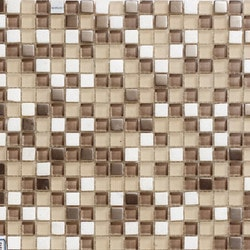 Elegantiles Glasso Model 150464201 Kitchen Wall Tiles