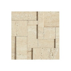Elegantiles Stone Model 150464571 Kitchen Stone Mosaics