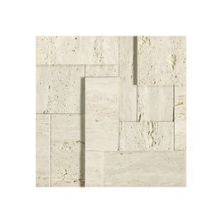 Elegantiles Stone Model 150464581 Kitchen Stone Mosaics
