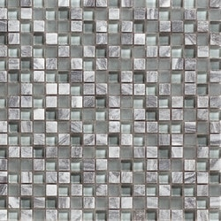 Elegantiles Glasso Model 150464171 Kitchen Wall Tiles